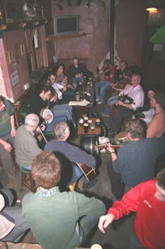 Session-Egans-Bar-2006