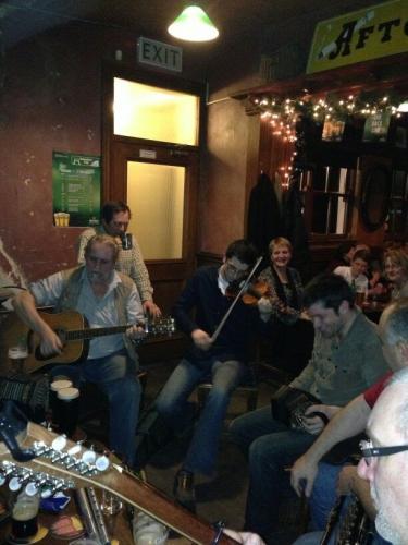 Session-Egans-Bar-2015