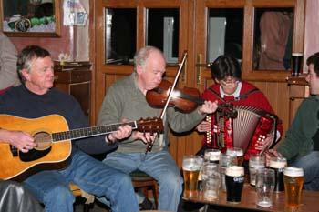 TerryCorcoran-Session-Egans-Bar-2006