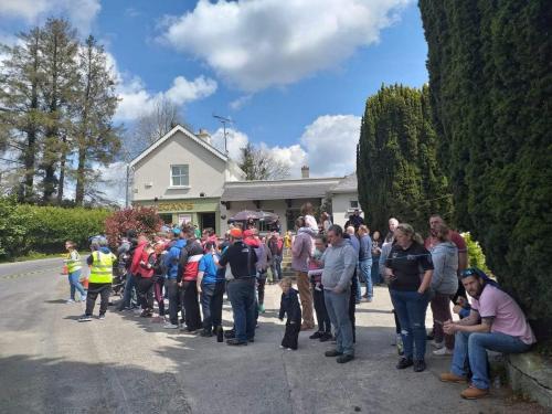 Egans-Bar-Parkbridge-Rally
