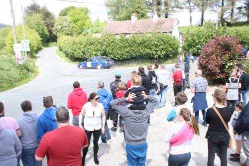 Egans-Bar-Parkbridge-Rally-IMG 6247
