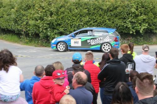 Egans-Bar-Parkbridge-Rally-IMG 6248