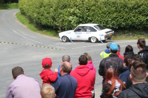 Egans-Bar-Parkbridge-Rally-IMG 6256