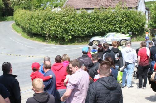 Egans-Bar-Parkbridge-Rally-IMG 6258