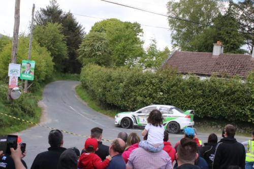 Egans-Bar-Parkbridge-Rally-IMG 6261