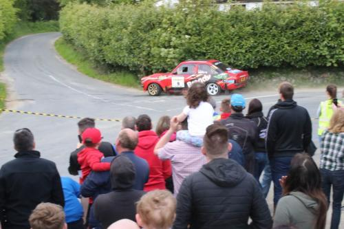 Egans-Bar-Parkbridge-Rally-IMG 6265