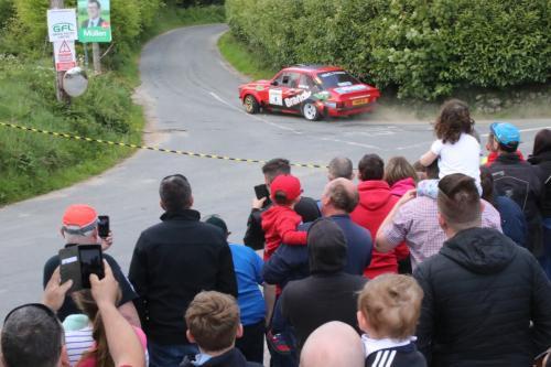 Egans-Bar-Parkbridge-Rally-IMG 6266