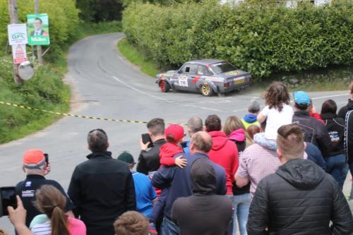 Egans-Bar-Parkbridge-Rally-IMG 6267