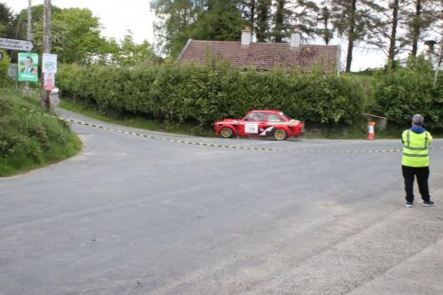 Egans-Bar-Parkbridge-Rally-IMG 6269