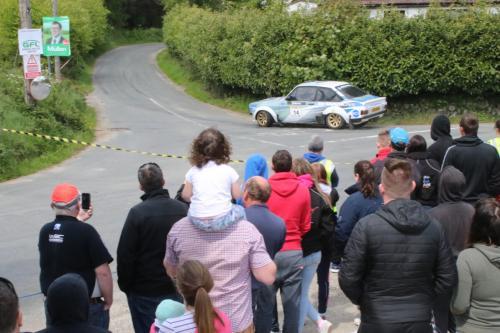 Egans-Bar-Parkbridge-Rally-IMG 6272