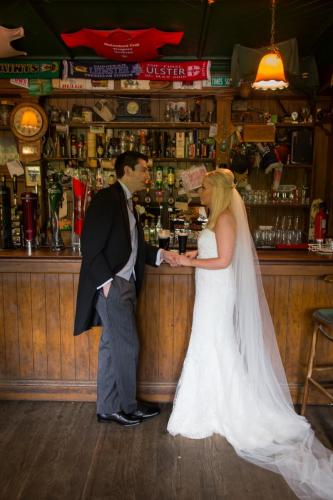Events at Egans Bar Parkbridge, Clonegal, Enniscorthy, Co. Wexford