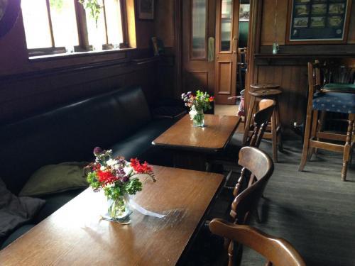 Inside-Egans-Bar