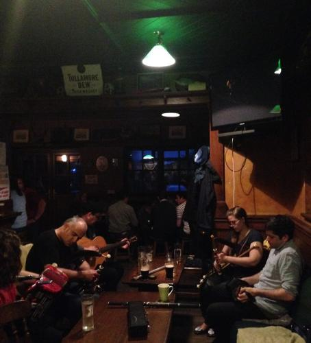 Traditional-Irish-Music-Egans-Bar-Parbridge